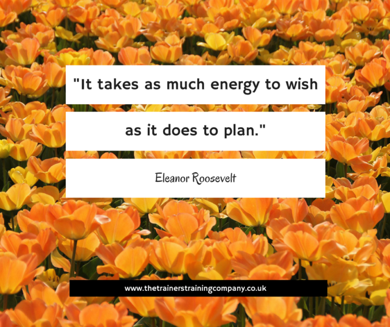 It-takes-as-much-energy-to-wish-768x644